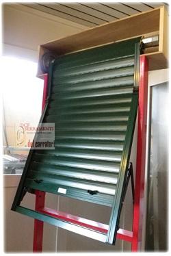 Avvolgibili pisa tapparelle dcf serramenti - Tapparelle per finestre ...