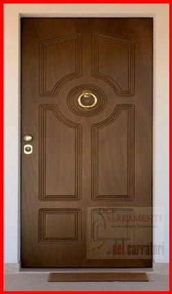 dierre porte blindate pisa Fondata nel 1975, dierre è la società leader nel mondo nella produzione di porte blindate e leader in italia nella produzione e vendita di porte per interni e serramenti per esterni.
